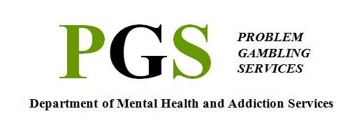 Problem Gambling Services