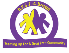 B.E.S.T. For Bristol | Eliminating Substance Use Together | Bristol, CT