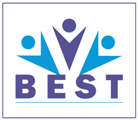 BEST | Eliminating Substance Use Together | Bristol, CT