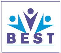 BEST | Eliminating Substance Use Together | Bristol, CT